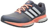 adidas Response Boost 2, Women's Competition Running Shoes