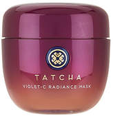 Tatcha A-D Violet C Radiance MaskAuto-Delivery
