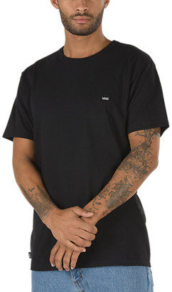 Vans Off The Wall Classic Tee