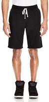 Reigning Champ Core Sweat Shorts
