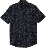 Volcom Men's Grafton Short Sleeve Shirt 8131386