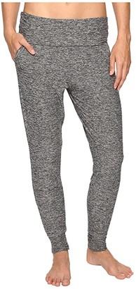 Beyond Yoga Everlasting Lightweight Sweatpants
