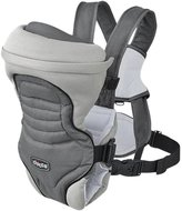 Chicco Coda Infant Carrier - Graphite - One Size