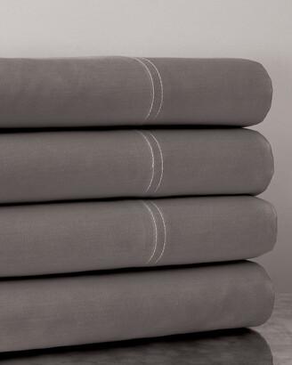 Belle Epoque 700Tc Cotton Sheet Set