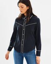 Levi's Alexandra Shirt