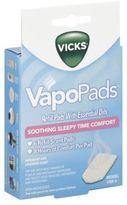 Vicks VapoPads® 6-Count Pediatric Vapor Pads