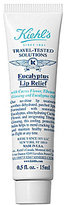 Kiehl's Travel Tested Solutions Eucalyptus Lip Relief