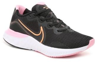 Nike Renew Run Running Shoe - Women's