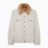 Levi's Levis Jacket 85309