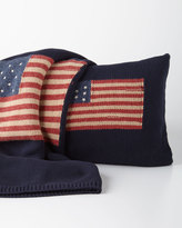 Ralph Lauren Home Parker Throw