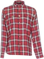 Pepe Jeans Shirts - Item 38635845