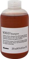 Davines Women's Solu Shampoo