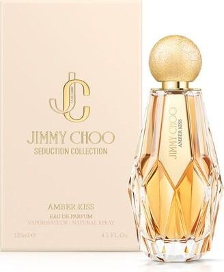 Jimmy Choo Amber Kiss Eau de Parfum (125ml)