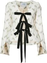 Erdem - blouse Mila - women -