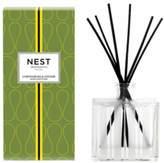 NEST Fragrances Lemongrass & Ginger Diffuser