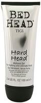 Bed Head Cosmetics Hard Head Mohawk Gel