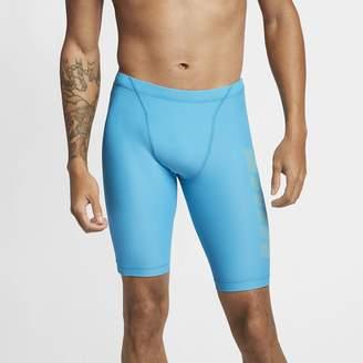 Nike Men's Swim Jammers Rift
