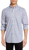 Gant Check Sport Shirt