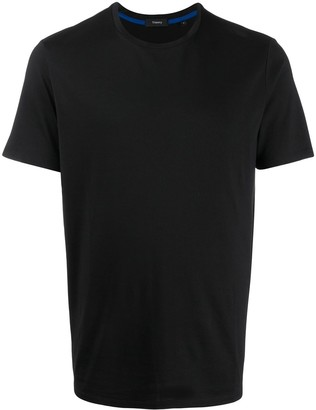 Theory slim fit T-shirt
