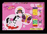 Hama Maxi Beads Giant Gift Box - Pink
