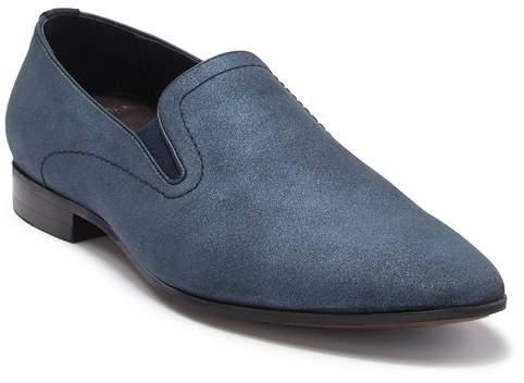 87e8ca08bf66c Robert Graham Men's Casual Shoes | over 30 Robert Graham Men's Casual Shoes  | ShopStyle