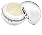 Glamglow POUTMUDTM WET LIP BALM TREATMENT 7ml