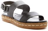 Via Spiga Lilit Espadrille Platform Sandal