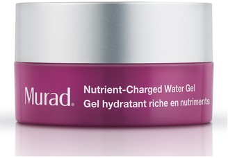 Murad Nutrient-Charged Water Gel - Travel Size
