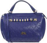Secret Pon Pon SECRET PON-PON Handbags