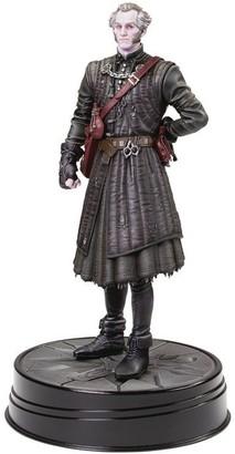 The Witcher 3: Wild Hunt - Regis Vampire - Deluxe Figure