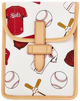 Dooney & Bourke MLB Reds iPad Mini Case