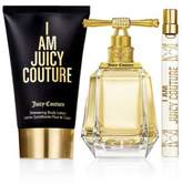 Juicy Couture I AM JUICY Gift Set