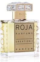 BKR Roja Parfums Creation-I Parfum, 1.7 oz./ 50 mL