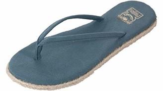 Flojos Women's Lexie Sandal