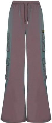 Daily Paper Jensine track pants