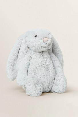 Seed Heritage Jellycat Medium Bashful Bunny