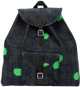 The Beatles X Comme Des Garçons 'The Beatles' rucksack