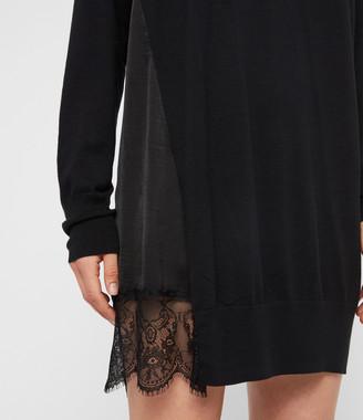 AllSaints Paola Dress