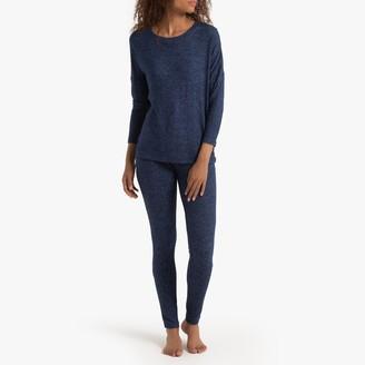 La Redoute Collections Extra Soft Pyjamas