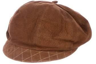 f3a5d61b813fb Newsboy Hats For Women - ShopStyle