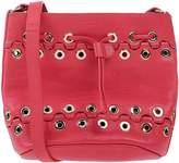 Sonia Rykiel Cross-body bags - Item 45365369