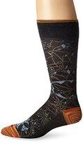 Robert Graham Men's Marforio Socks