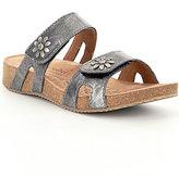 Josef Seibel Tonga 04 Slide Sandals