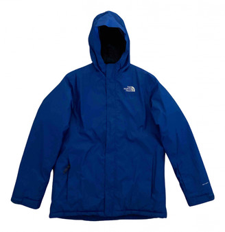 The North Face Other Polyester Jackets & Coats