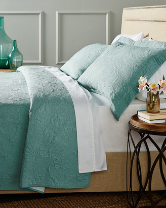 C&F Home Shell Quilt Collection