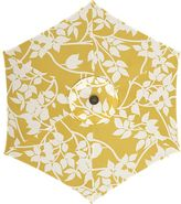 Marimekko 6' Round Madison Umbrella Cover
