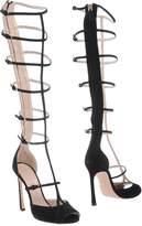 Giambattista Valli Boots - Item 11290641