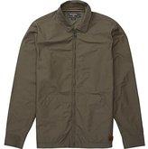 Billabong Men's Briggs Jacket