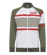 Diadora 80's Jacket