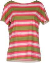 Prada T-shirts - Item 37983362